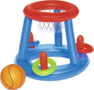 Bestway Pool Play Game Center - 52190