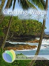 Moodscapes - Crashing Waves