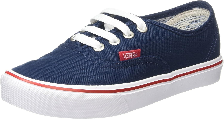 Vans Authentic Lite Speckle s bluee VA2Z5JN66