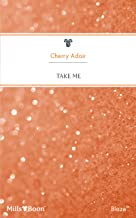 Take Me (English Edition)