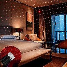 Amazon Com Romantic Lighting For The Bedroom