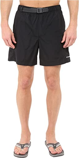 Eagle River™ Shorts