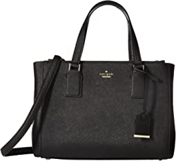 Kate Spade New York - Cameron Street Teegan