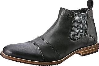 Wild Rhino Men's Jonah Boots