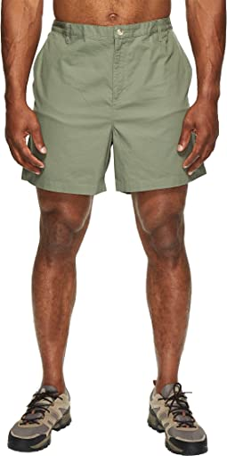Big & Tall Bonehead II Shorts