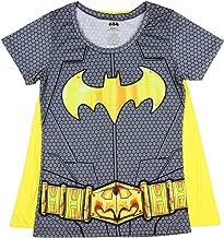 Best batman suit t shirt Reviews