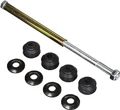 Mevotech GK7275 Stabilizer Bar Link Kit
