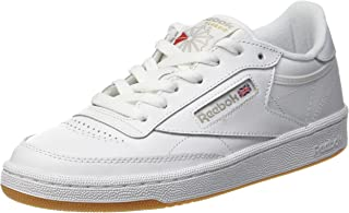 beff952af82ff Amazon.fr   Reebok - Chaussures femme   Chaussures   Chaussures et Sacs
