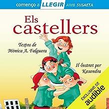Els Castellers (Narración en Catalán) [The Castellers]