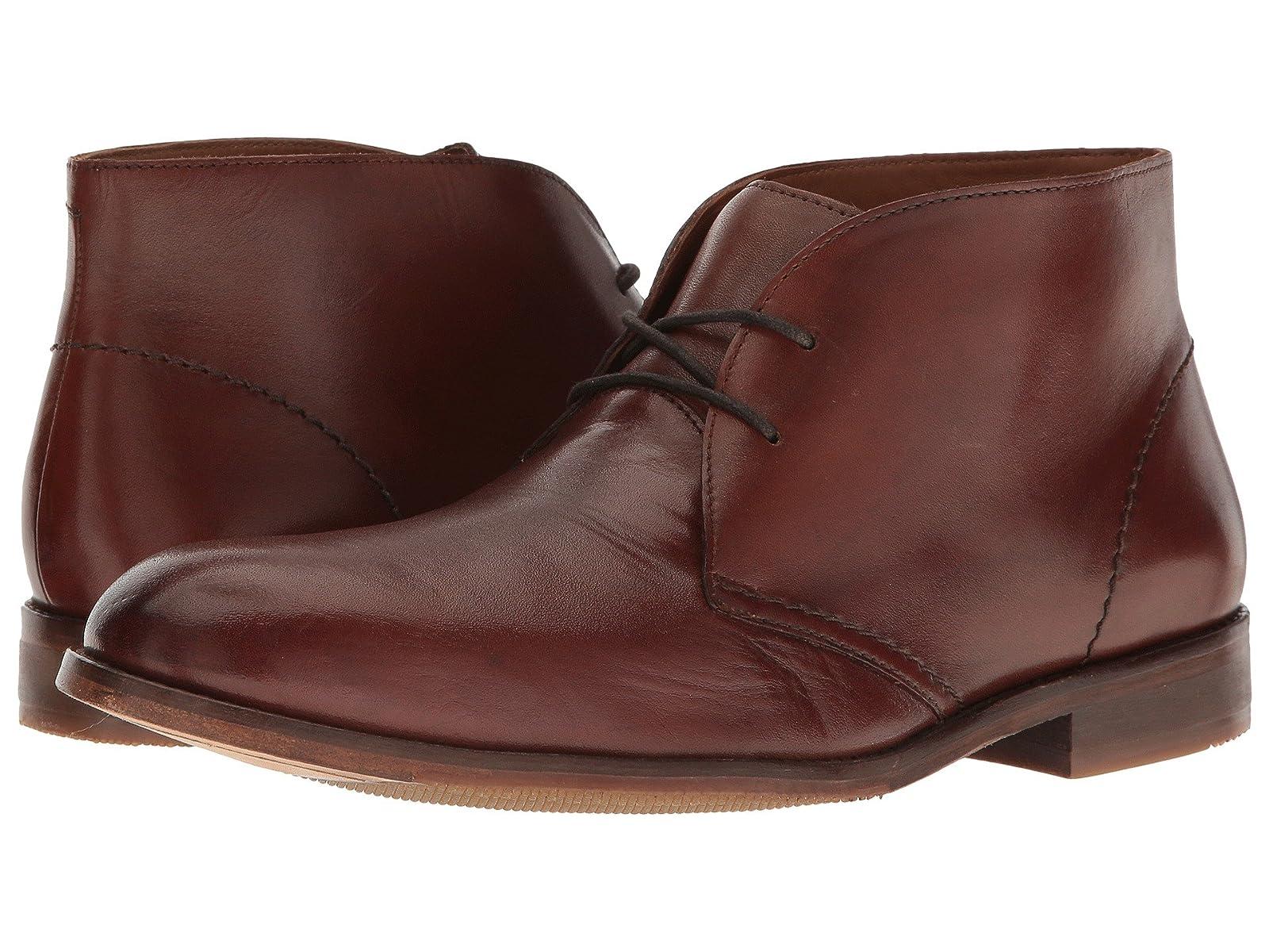 Giorgio Brutini RazorCheap and distinctive eye-catching shoes