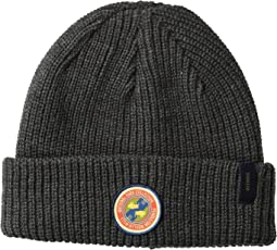 National Park Reversible Beanie