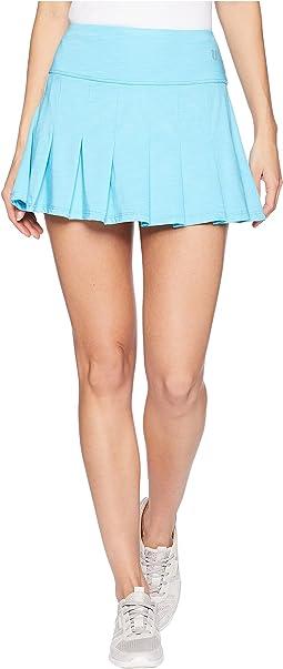 """Flutter Skirt 13"""""""