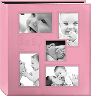 baby girl photo collages