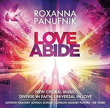 Love Abide