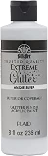 Best glitter finish paint Reviews