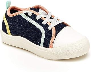 Unisex-Child Butter Sneaker