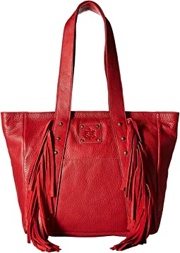 STS Ranchwear - The Annie Oakley Tote