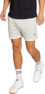 Men Sweat Shorts Dustin