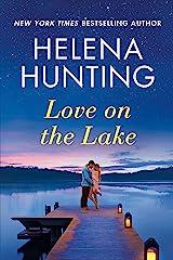 Love on the Lake (Lakeside Book 2) (English Edition) Format Kindle