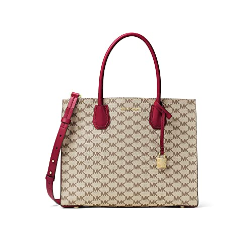 Authentic MICHAEL Kors Handbags: