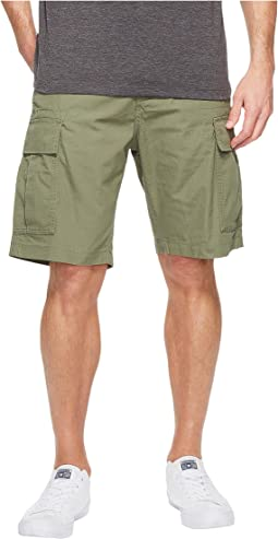 Shorts, Green, Men | Shipped Free at Zappos