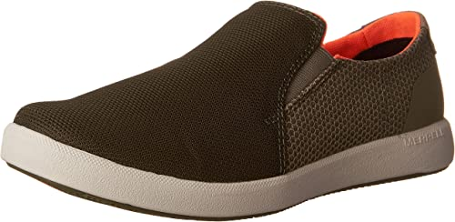 Nike 18 Hombre Fitness de Hauszapatos Structure Zoom Nike