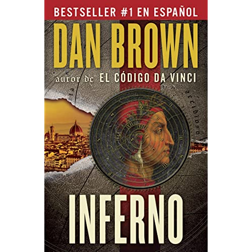 Inferno Dan Brown Pdf Gratis