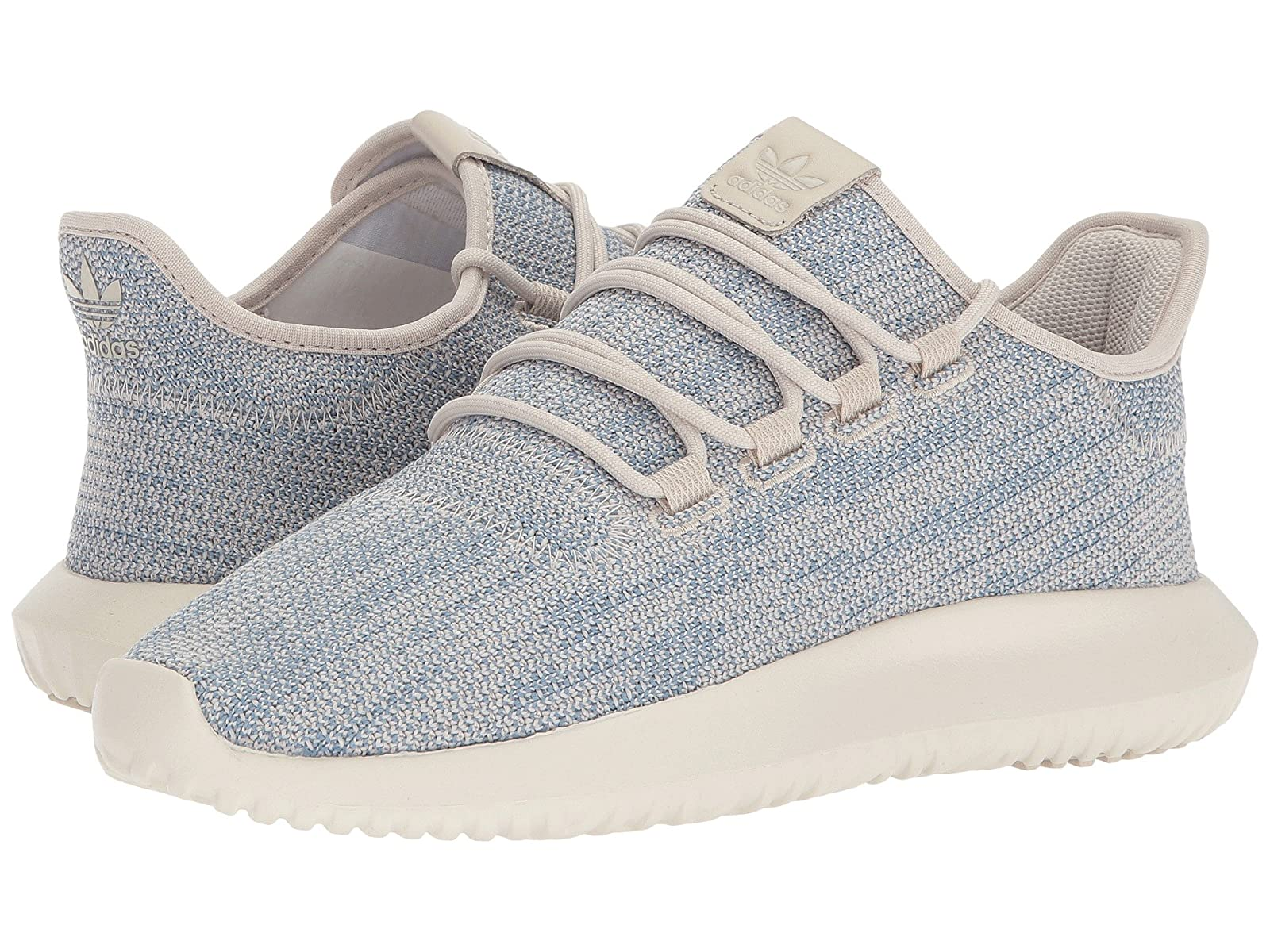 adidas Originals Tubular Shadow CKStylish and characteristic shoes