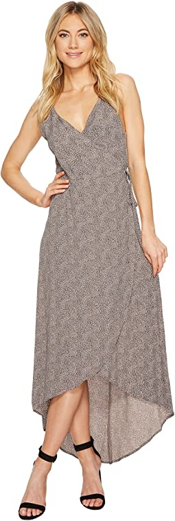 Dresses, Women, Wrap Dresses | Shipped Free at Zappos