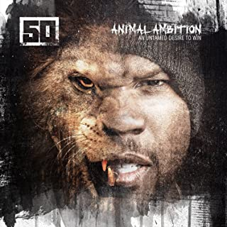 Best 50 cent smoke mp3 Reviews