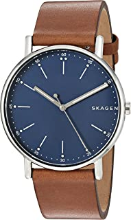 Skagen Men's Signatur - SKW6355