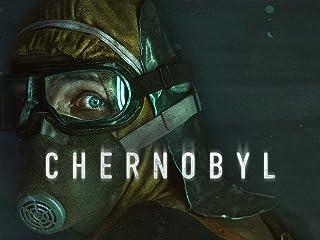 Chernobyl dt./OV