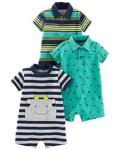 77d6cf471 Newborn Baby Boy Clothes  Amazon.com