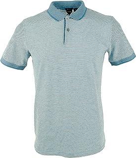 ca2bc5035 Amazon.com: Hugo Boss - Polos / Shirts: Clothing, Shoes & Jewelry