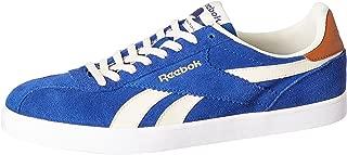 Reebok Classics Men's Reebok Royal Alperez Leather Sneakers