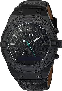 Luxury Golf Watches