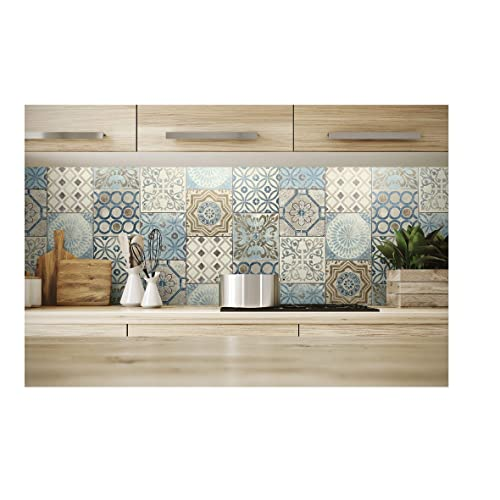 Wallpaper Tiles Amazoncom