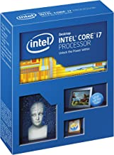 Best intel core i7 extreme edition 4960x Reviews