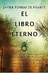 El Libro Eterno Versión Kindle