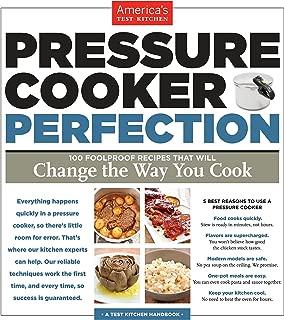 Best kitchen smith 6 qt slow cooker Reviews