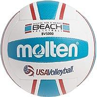 Deals on Molten Elite Beach Volleyball