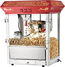Best great northern popcorn popper Reviews