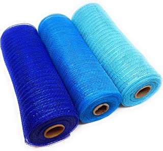 Best crafting wire mesh Reviews