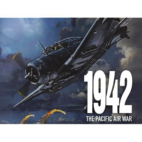 History Simulation PC Games: Amazon com