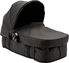 Best baby jogger city select bassinet kit onyx Reviews
