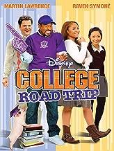 Best watch college road trip Reviews