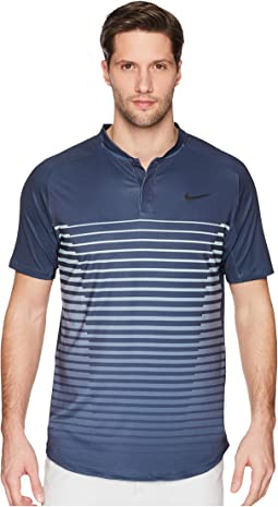 Tiger Woods Standard Fit Polo