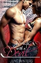Date with a Devil: A Hockey Romance (Dallas Devils Book 1)