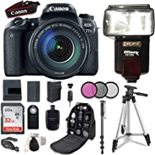 used canon 77d for sale