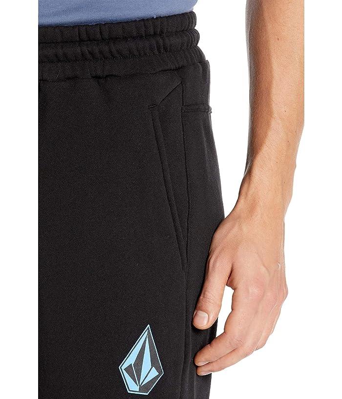 Volcom Deadly Stones Pants De - Ropa Pantalones